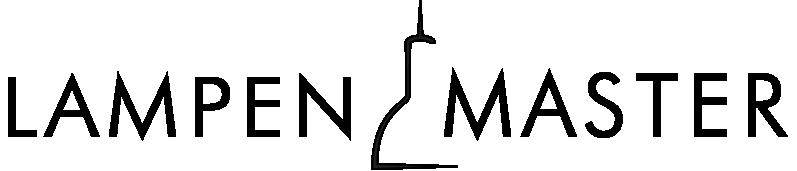 Lampenmaster.nl, is dit dé website waar jij je lampen gaat vinden?