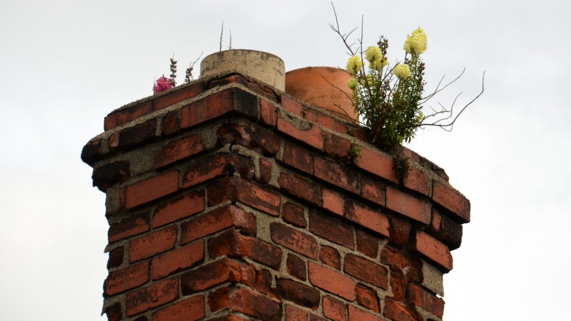 Ga voor duurzaamheid met prefab schoorstenen bij schoorsteenbouwers