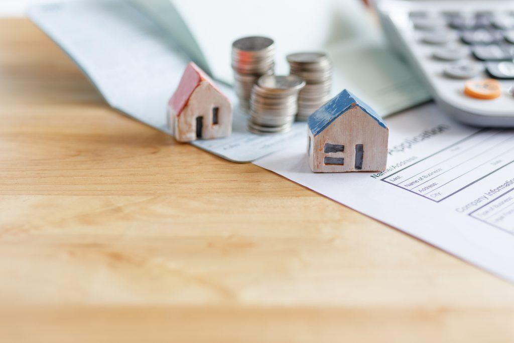 bouwverzekering voor particulieren
