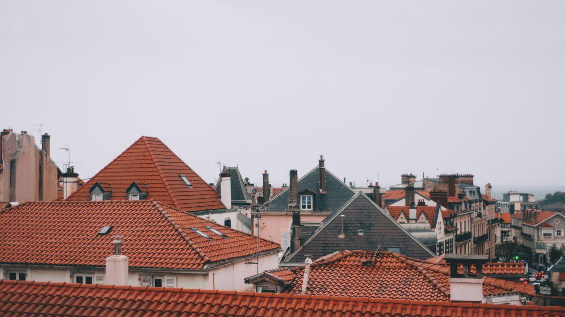 Prefab schoorstenen van schoorsteenbouwers.nl