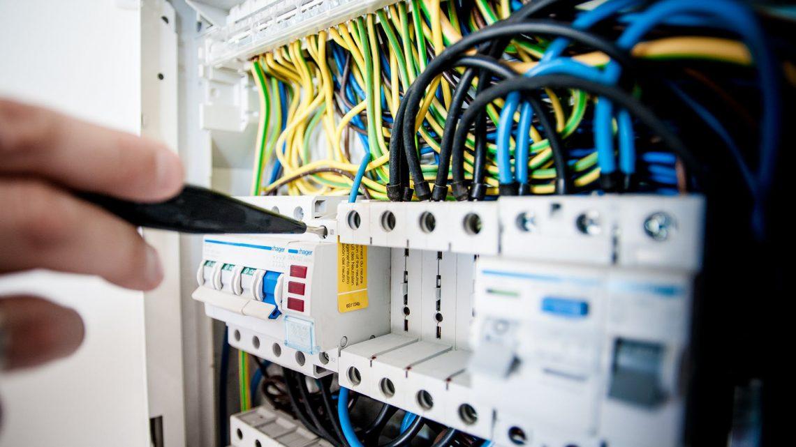 Redenen om een elektrische installatie te laten inspecteren