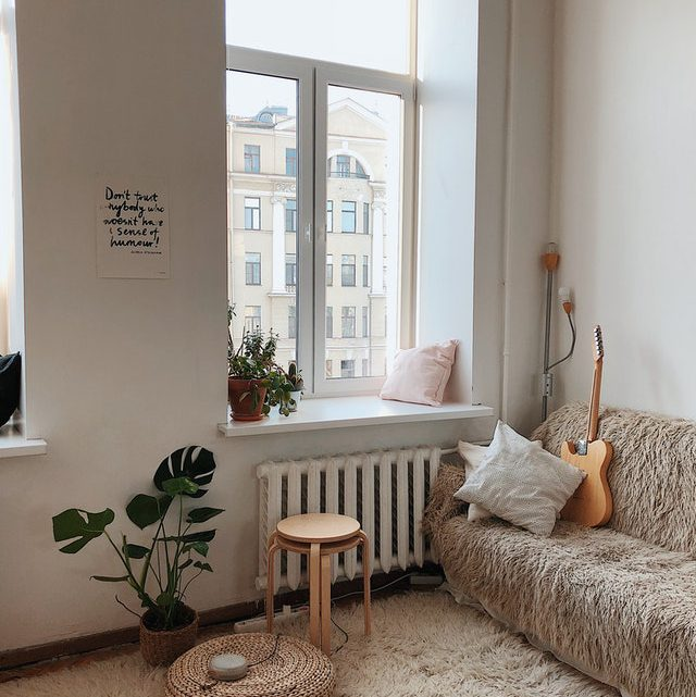 5x meubelen met een modern design