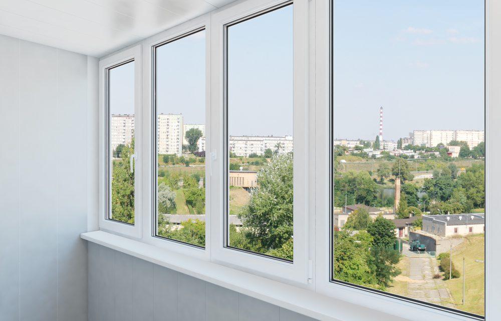 De kozijnen Waalwijk vinden die het best bij jouw woning passen
