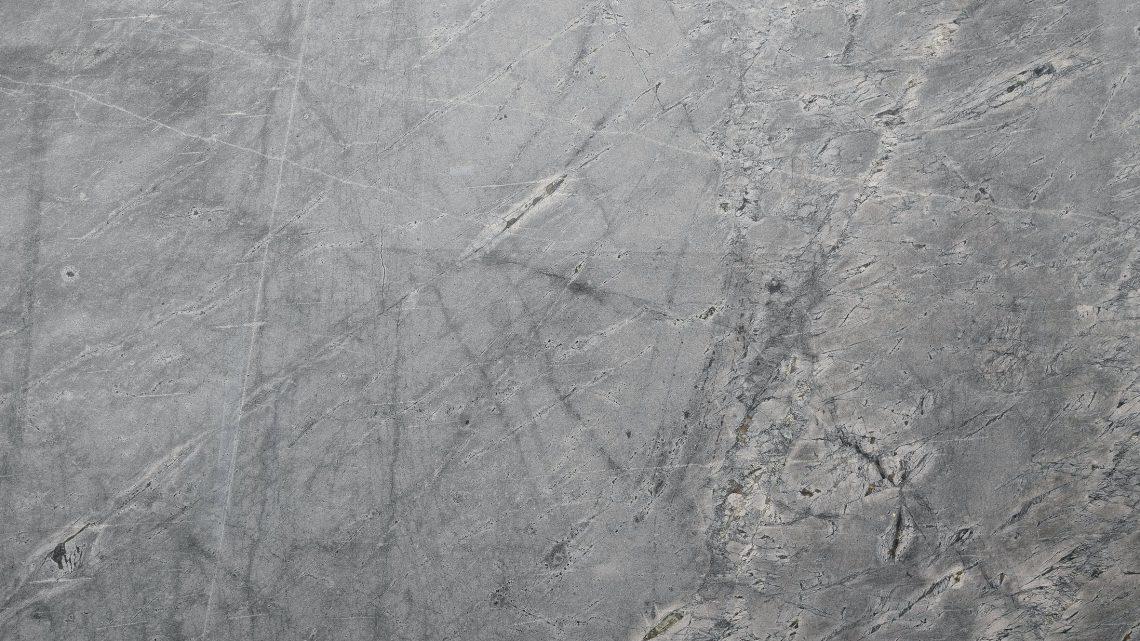 Voorkom betonrot door preventief in te grijpen