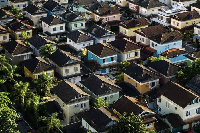 Waarom is een dak installatie belangrijk?
