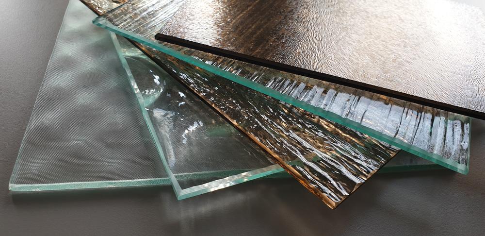 Veiligheidsglas op maat bij JLM Glas goede keuze