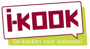 Keuken Zwolle, heb je het echt nodig?