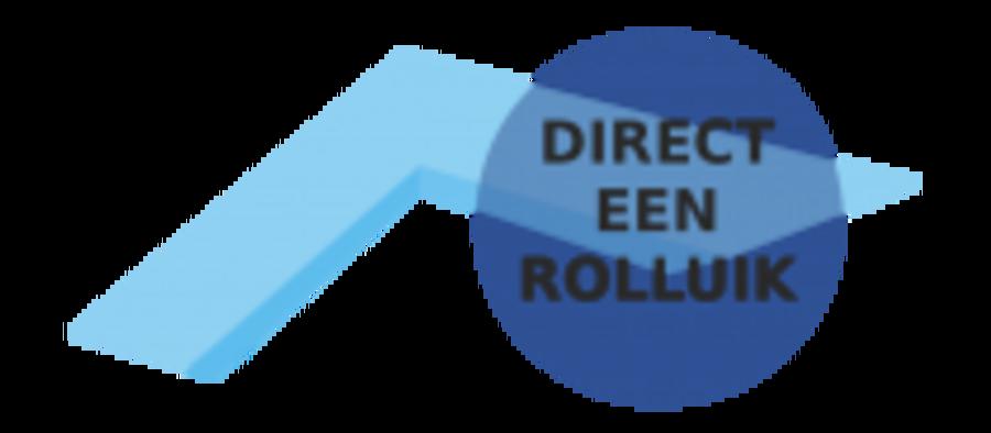 Ontdek de juiste rolluiken op maat bij directeenrolluik.nl